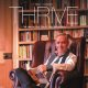 Thrive Magazine