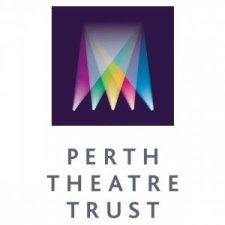 Perth Theatre Trust - a St Ives resident benefit