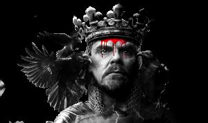 MacbethHor-sml