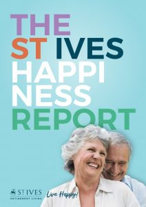 Happiness Report