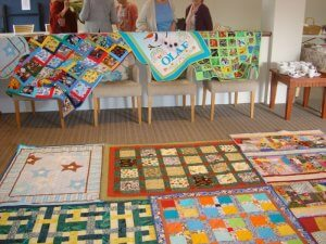 murdoch-quilting-group