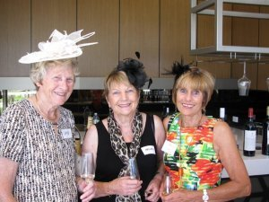st-ives-carine-melbourne-cup