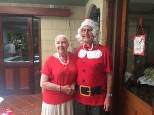 st-ives-northshore-christmas