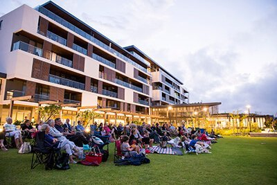 st-ives-carine-outdoor-movie