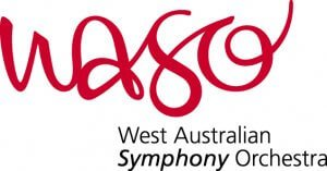 WASO - a St Ives resident benefit