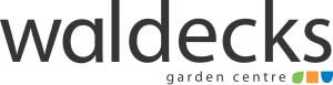 Waldecks - a St Ives Resident Benefit