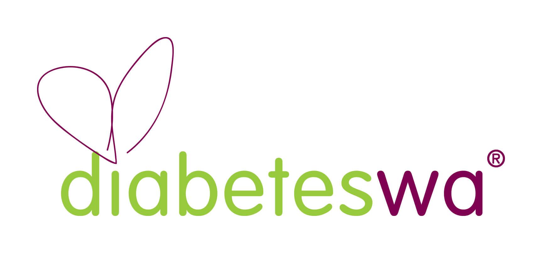DWA_Logo
