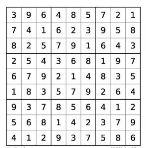 Sudoku-medium and hard_Page_2