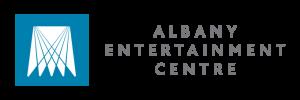 AEC-Master-Logo_2C_H2
