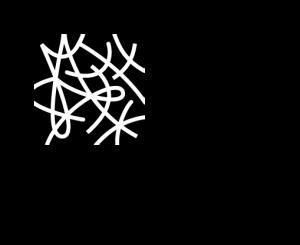 WA-Ballet_logo_CMYK