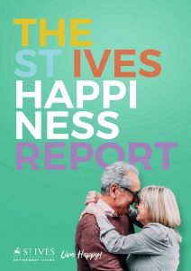 76953 Happiness Thumbnail 728px