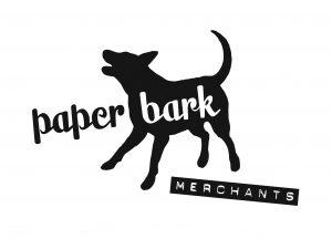 paper bark merchants logo