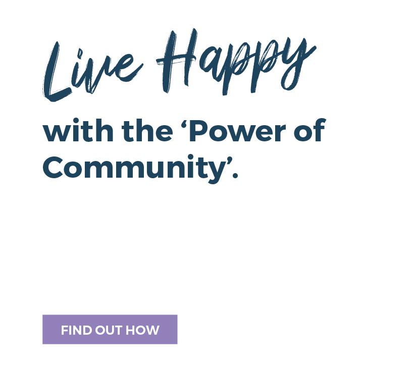 Happiness Report 2020