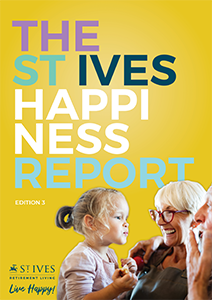 Happiness Report Thumbnail 212x300