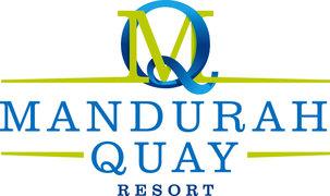 rsz mandurahquay logo web